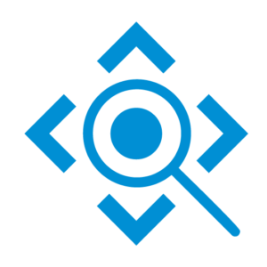 apic_web icon_forensic_201810