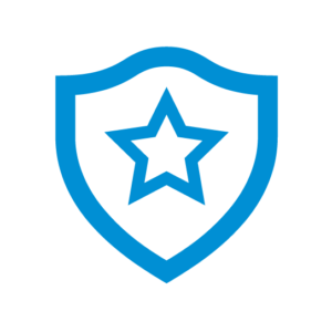 apic_web icon_protection_201810